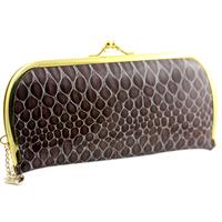 Female fashion quality handbag fashion bag women's bag