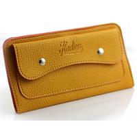 Female fashion quality handbag fashion women bag gift
