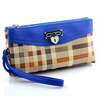 Female fashion quality handbag fashion bag