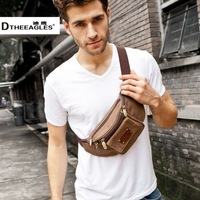 new 2014 men travel bags outdoor fun & sports belt bag fashion tactical accessories free shipping 201403053C