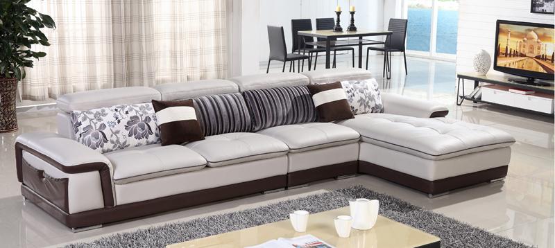 l Shape Sofa Designs With Price Corner Sofa Best Designer