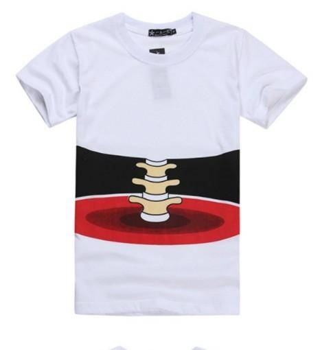 camisetas hollister atacado replicas