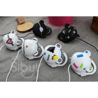 sibyl Headphones