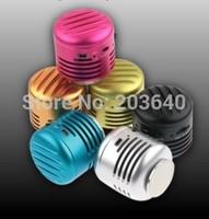 alto falante/caixa de som/360 speaker/vibrating column/mini listening device/audio amplifier/vibrating speaker/audio decoder
