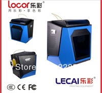 new hot sell used industrial 3d printer mulicolor made in china by manufactures on alibaba