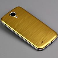 Чехол для для мобильных телефонов HKGP S4 S /SamSung Galaxy S4 S IV i9500 For Samsung i9500