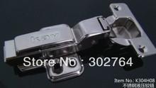 wholesale conceal hinge
