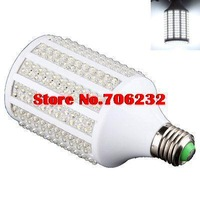 Corn light led lamp bulb 110V corn led light bulb e27 E27 16W 330 F5 LED Light Corn Bulb Lamp White corn light led energy Saving