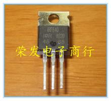 professional test equipment price