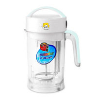 Multifunctional rice cereal sh730-a hao mami would machine soybean machinery child plastic cup