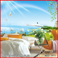 B background wallpaper mural wallpaper tv wall tv wallpaper background wallpaper 8013