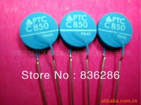 B59850-C120-A70(PTCC850)