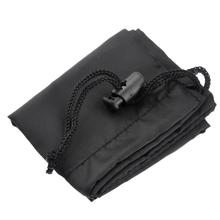 Black Bag for Gopro Go Pro Hero 2 Hero 3 Hero 4 Accessories Edition Parts Bag