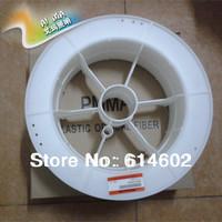 1.0mm fiber, 1500meters/roll best quality,best price guaranteed.