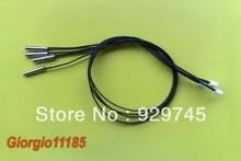 popular temperature sensor probe