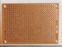 Free shipping Universal board . Bread board ,test board 5cm*7cm 5*7CM In stock Best price and good service