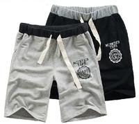 2pcs/lot Wholesale Men's T-Shirt Men Sport Short Sleeve T Shirt Good Quality Tshirts TS010 Free Shipping