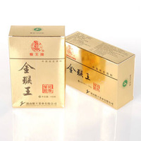 Monkey king jasmine tea premium 2013 fragrant stand 100g 6 box
