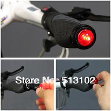 popular road bike light