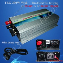 cheap grid tie inverter wind