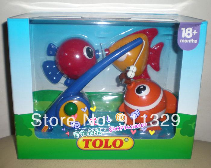Детская игрушка для купания KS  KG-J0749 детская игрушка для купания dreamstore