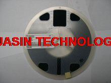 Интегральная микросхема 1SS322 /323 : A9 интегральная микросхема mot mc68hc908gp32cp qfp m68hc08