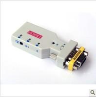 Bt578 rs232 transparent wireless serial port bluetooth adapter