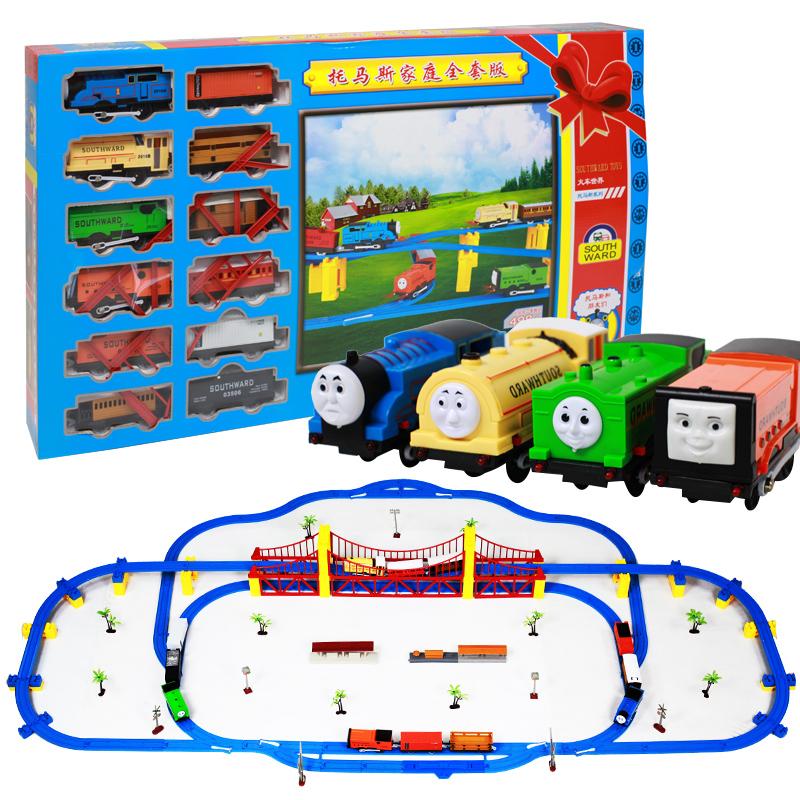 Thomas Train Toy Track Thomas Train Track Set Thomas