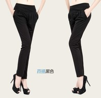 2013 New Year Fashion Sexy Ladies Women Warm Winter Skinny Slim Leggings Stretch Pants Thick Footless 100% Brand New