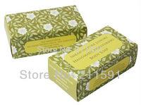 soap box packaging, package paper box, custom packaging box