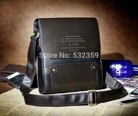 MB002 -  Man Bag Messenger Bag Business Bag Quality Bags