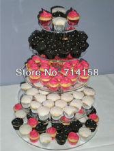 artificial wedding cake price