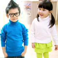 Free Shipping 2013 autumn children's clothing child male child cotton clothing sweater female child baby child outerwear 5169