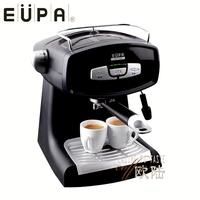 Eupa cankun tsk-1826b4 cankun coffee machine garland milk tank new arrival !