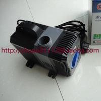 Sensen frequency conversion pump submersible pump ctp-6000 40w seawater aquarium cycle pump adjustable water spray