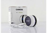 Free shipping Mobile phone wireless mini webcam wifi webcam wireless miniature camera ios  wholesales