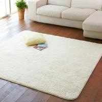 Encryption gold velvet carpet bedroom carpet chinese style living room coffee table carpet 1.4 2 meters