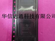 OMAPVOX (D6811BZVL) smartphone CPU CPU chip