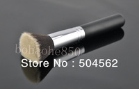 F80 Foundation Kabuki Brush Flat Top Worldwide Shipping No RESERVE brand new