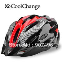 Best Selling! 21 holes ride helmet bicycle helmet  +Free Shipping