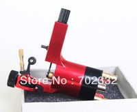 New Arrivals Rotary Tattoo Machine NEDZ Style Heavy Duty Gun for Shader Liner