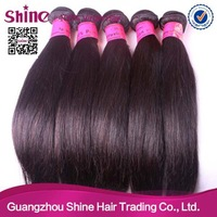 2013 straight hair and for free shipping in US mongolian virgin hair