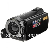 High Quality DV Winait 16MP HD 720P 16X Zoom Digital Video Camera Recorder