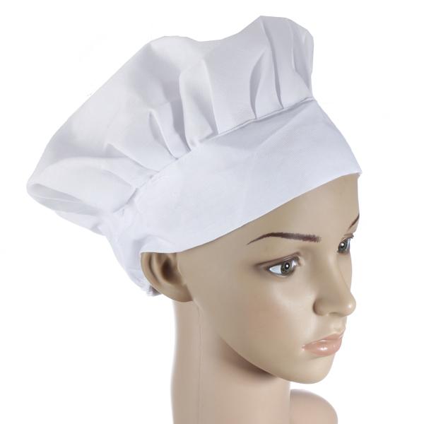 Sombreros de panadero - Imagui