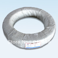 Zinc Wire in Bundle