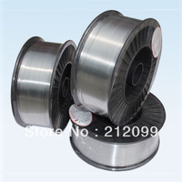 Zinc Wire in Reel