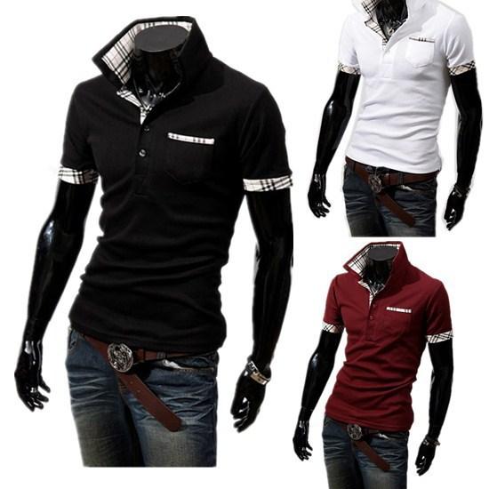 Мужская футболка , M, L, xL, XXL M,L,XL,XXL