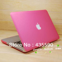 "Matting Case Air 11"",Air 13"",Pro 13"", Pro15""and New 15""With Retina Protective Case for Macbook"