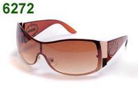 women fashion brand female ladies sunglasses eyewears classics glasses come with box