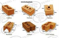 Small paver block makine machine,interlocking block machine